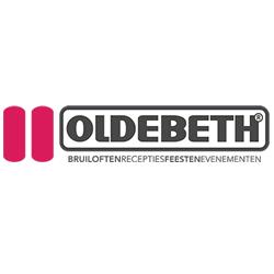 Olde Beth